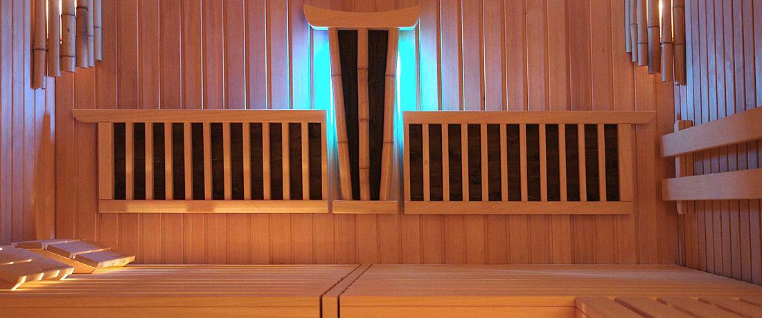 Erdmann Sauna asiatisch 04