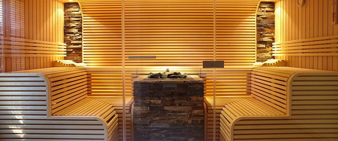 purist saunas erdmann sauna exclusive saunas. Black Bedroom Furniture Sets. Home Design Ideas