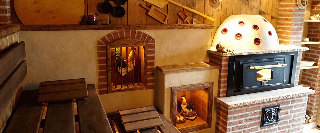 rustic sauna erdmann sauna exclusive saunas designsauna. Black Bedroom Furniture Sets. Home Design Ideas