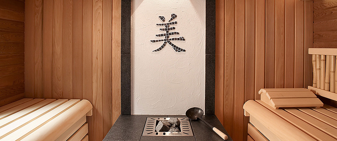 Erdmann Sauna asiatisch 00