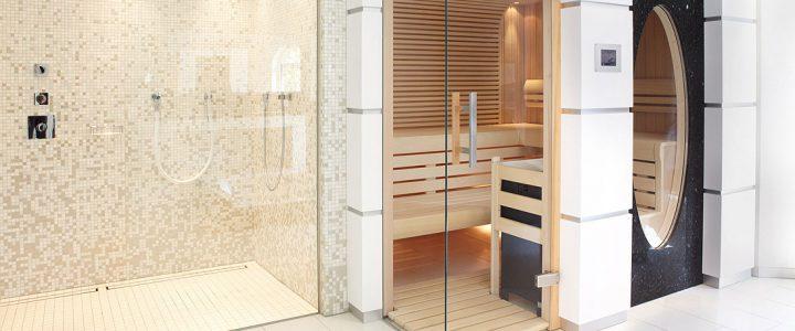 news aus der welt von sauna und wellness erdmann saunabau. Black Bedroom Furniture Sets. Home Design Ideas