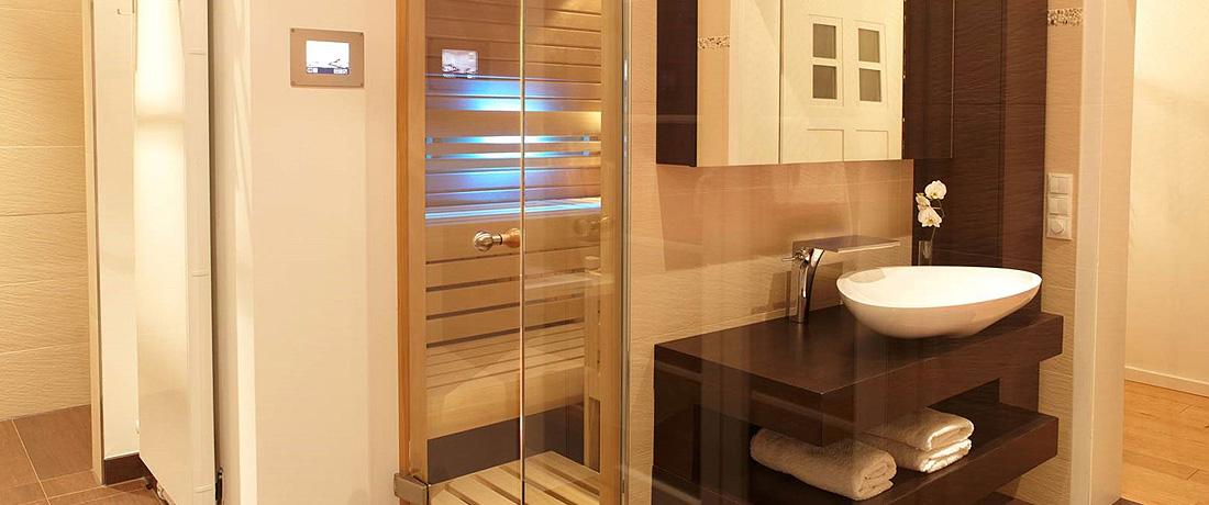 Erdmann Sauna Wellness 09