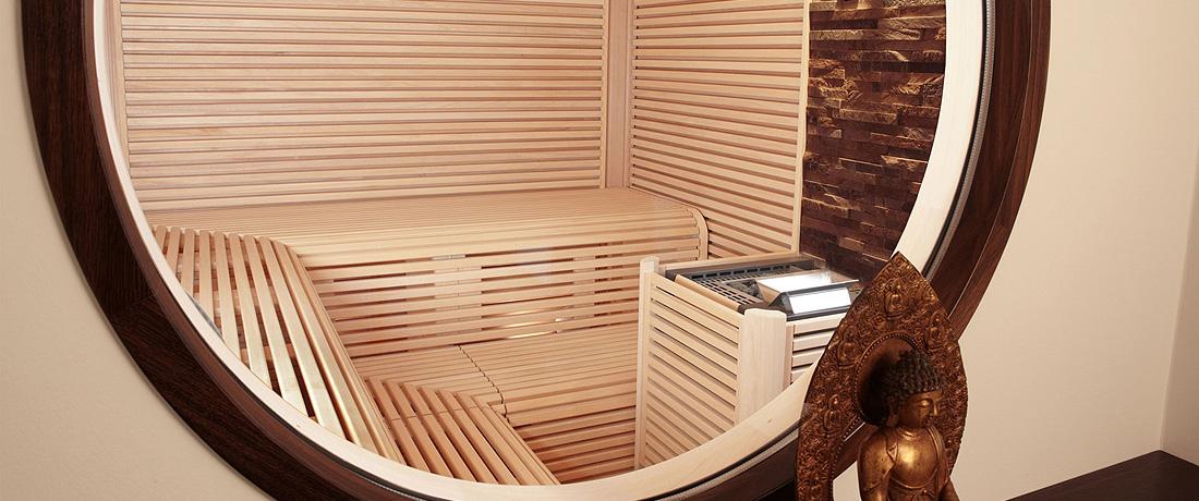 Erdmann Sauna asiatisch 01