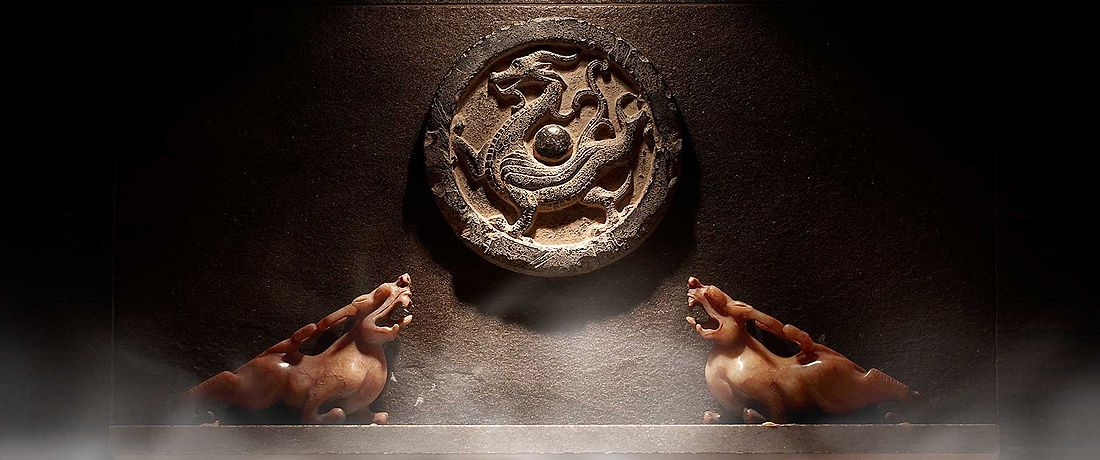 Erdmann Sauna asiatisch 06