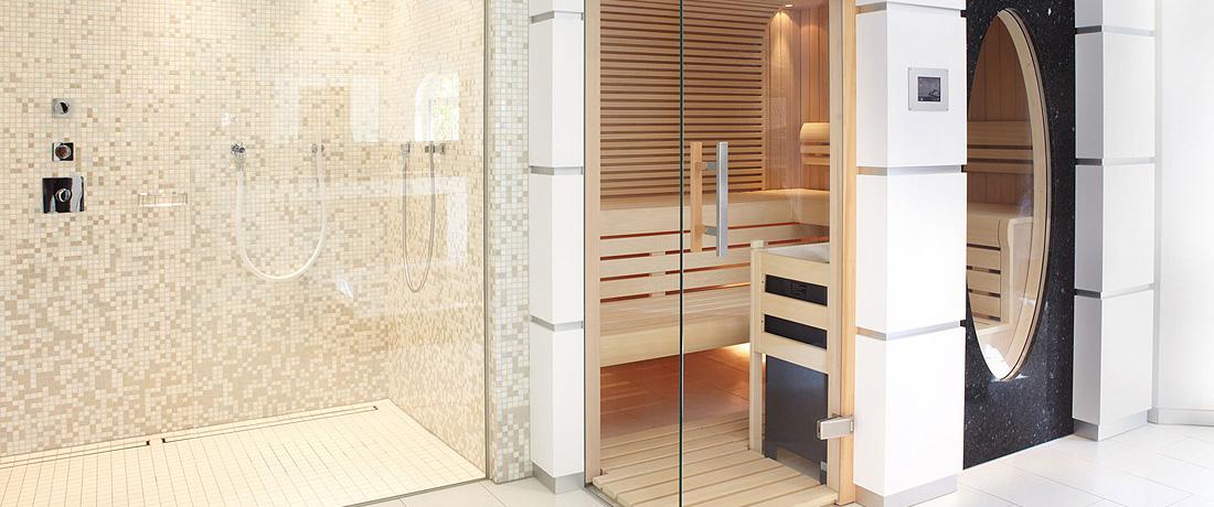 Erdmann Sauna Wellness 03