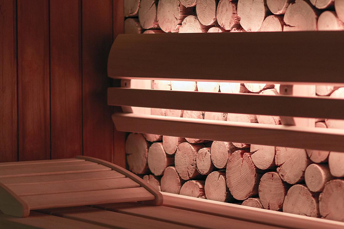 Erdmann Sauna Stadtbad Plauen Liegefläche