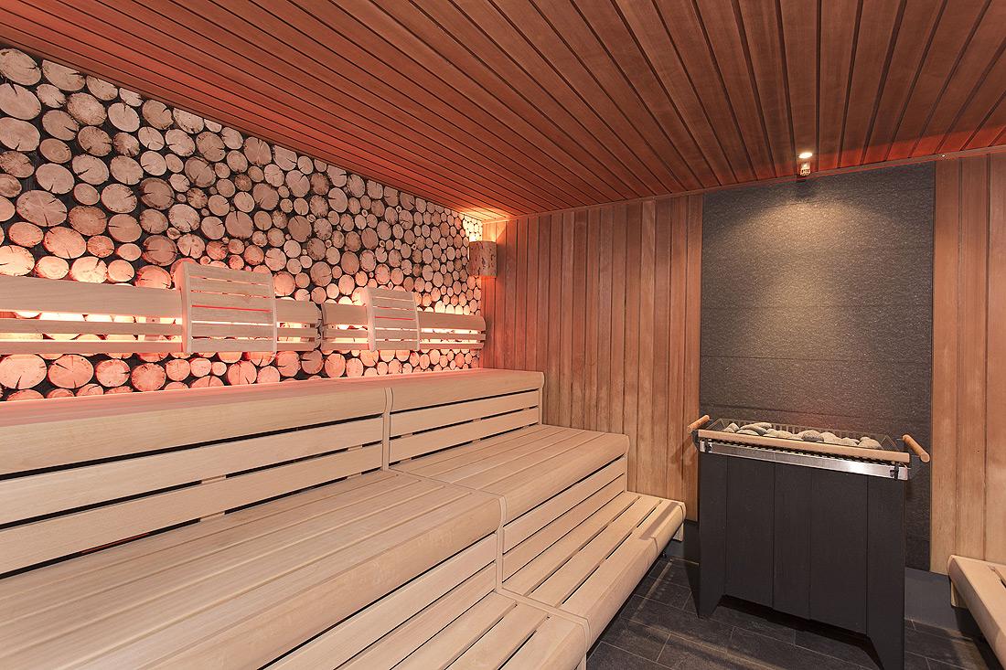 Erdmann Sauna Stadtbad Plauen linke Seite