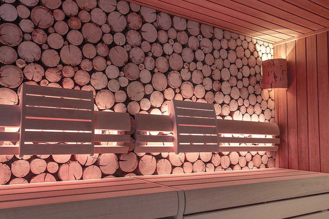Erdmann Sauna Stadtbad Plauen Saunabank