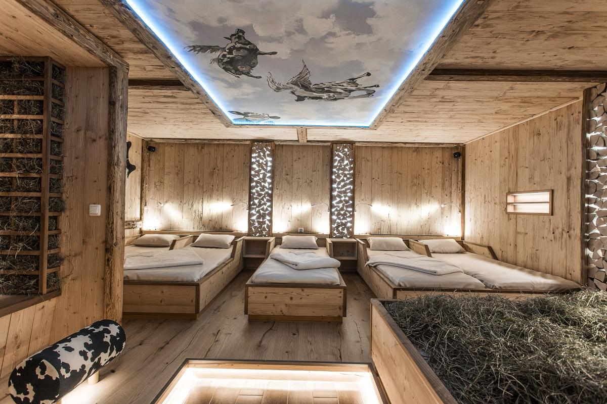 ruhestadl-juramara_erdmann-sauna