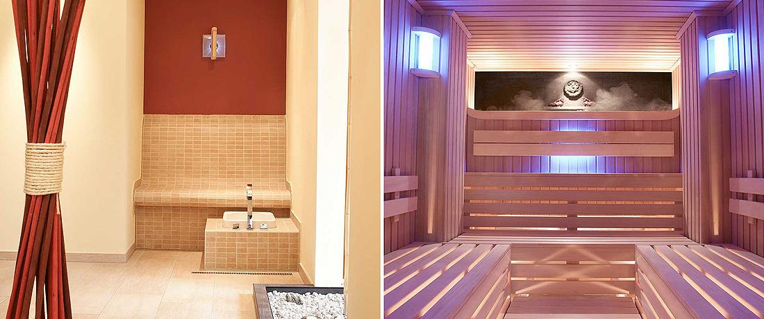 asiatische sauna erdmann saunahersteller f r. Black Bedroom Furniture Sets. Home Design Ideas